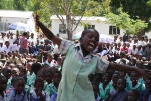 Girls-Empowerment-launch-Zimbabwe-